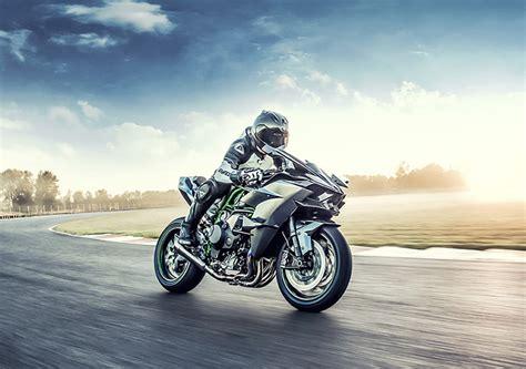Review Kawasaki H2r by 2017 Kawasaki H2r Sports Bike Review Price