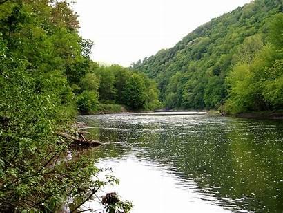 Susquehanna River Emp Byui Edu