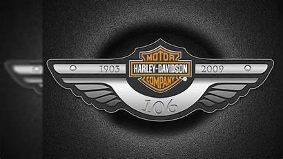 Harley Davidson Desktop Wallpapers 1903 Backgrounds 1080p