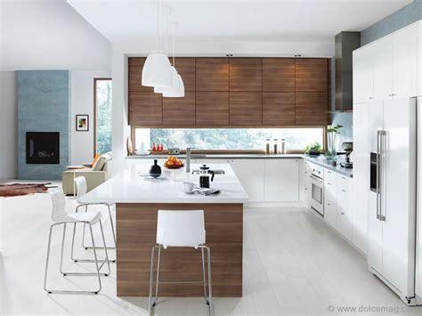 ikea kitchen designs 2014 interior design shows 2014 design decoration 4528