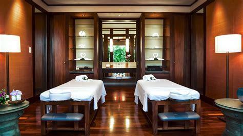 one bedroom home plans spa room villa horizon phuket