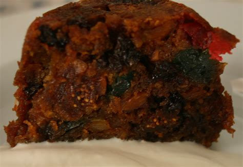 figgy pudding just bring me some figgy pudding contadina s blog