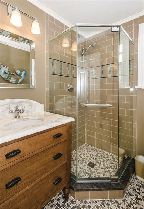 Shower Stall Designs Small Bathrooms by Walk In Shower Stalls For Small Bathrooms Walk In Shower