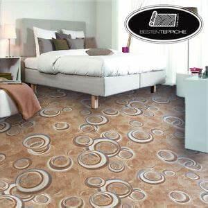 Teppiche Nach Maß : langlebig modernen teppichboden drops beige gro e gr en teppiche nach ma ebay ~ A.2002-acura-tl-radio.info Haus und Dekorationen