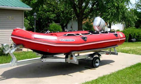 Zodiac Boats For Sale Maine by Buy A Zodiac Raft Boat Dinghy Jobbicrew