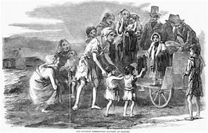 A History of White Slavery in Pennsylvania