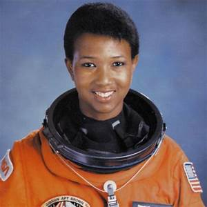10 Interesting Mae Jemison Facts | My Interesting Facts