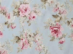 Stoffe Mit Hirschmotiven : stoffe rosen rosenstoffe blau bezugsstoff have fun with quilts ~ Markanthonyermac.com Haus und Dekorationen