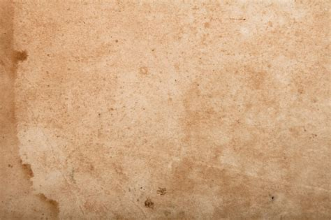 Old paper texture background Photo Free Download