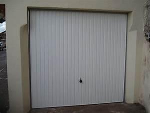 porte de garage basculante pour box de garage entre With porte box garage