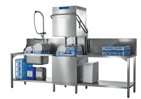 machine de cuisine professionnel lave vaisselle à capot 70 casiers heure matériel de