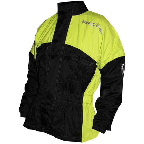 best mtb rain jacket richa rain warrior 100 waterproof motorcycle scooter bike