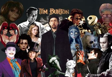 Tim Burton Movies  Catch A Falling Star. Online Classes For Medical Transcriptionist. Online Photo Publishing Family Lawyer Orlando. Wellsfargo Auto Insurance Csu Degree Programs. New York Brochure Printing Print Shop Labels. Getting Car Insurance Online. Brooklyn Assisted Living E Discovery New York. Minnesota Community Colleges. Human Resource Management Course Description