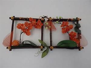 Petit Cadre Deco : cadre d co fleuriste composition florale neuville sur ~ Teatrodelosmanantiales.com Idées de Décoration