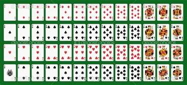 How Many Hearts Are In A Deck by Father Julian S Blog February 2013
