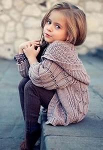 Baby Fashion Tumblr ImagesHitentertainmentii5465