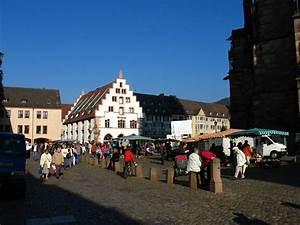 Mannheim Nach Freiburg : schwarzwaldort freiburg orte im schwarzwald ortsinformationen im detail ~ Markanthonyermac.com Haus und Dekorationen