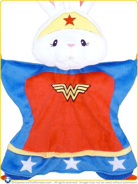 Baby GUND DC Comics Plush Activity Blanket ? Anya as