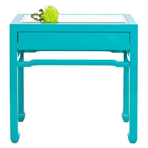 small table ls for bedroom ideas for turquoise table ls design top 28 ideas for ls 19869