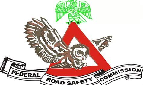 Over 7, 000 Traffic Offenders Arrested in Ogun Home ...