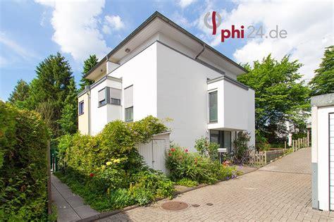 Garten Kaufen Aachen by Phi Aachen Familiengl 252 Ck Moderne Doppelhaush 228 Lfte Mit
