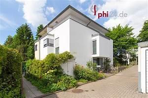 Immobilien Kaufen Aachen : phi aachen familiengl ck moderne doppelhaush lfte mit garage im aachener s dviertel ~ Orissabook.com Haus und Dekorationen