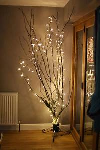 15, Super, Cozy, Ways, To, Use, String, Lights, In, Your, Home, Decor