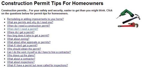 pergola permit tips pergola diy