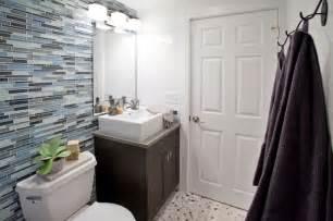 bathroom mosaic design ideas 5 creative ways to transform your bathroom by adding mosaic tile granite transformations