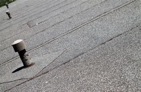dachpappe verlegen anleitung flachdach gartenhaus dach