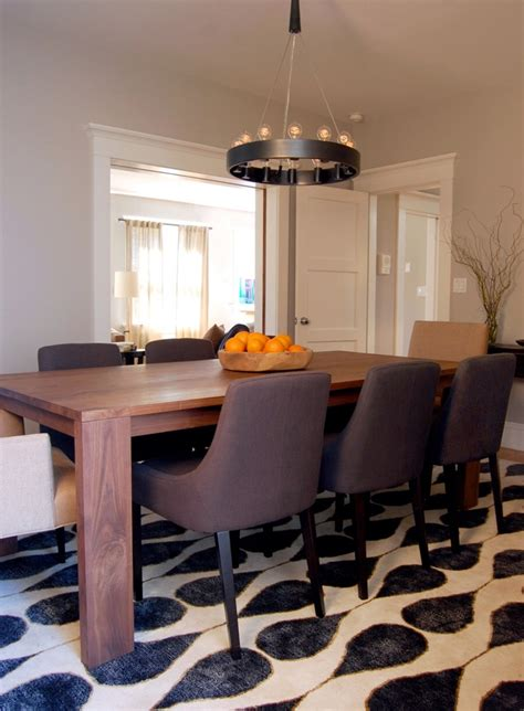 dining room area rugs pretty dining room rugs interior design and decor traba