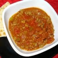 chili con carne stove top or crock pot recipe by lynne cookeatshare