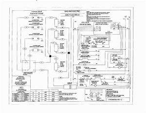Kenmore Elite Wiring Diagram Download