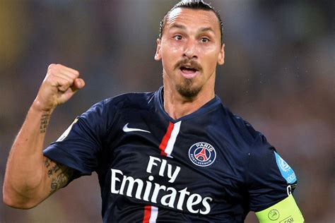 Zlatan ibrahimovic net worth is $16 million zlatan ibrahimovic's salary $35 million per year ultimately of the 1990s, zlatan ibrahimovic started his after receiving a pair of boots at the age of six he started alternating between local junior. Zlatan Ibrahimovic Net Worth 2018 - How Much is He Worth ...