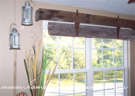 cornice boards on cornices shower curtain