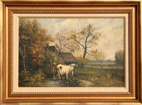 john parkerdavis art auction results
