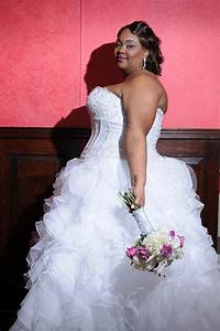 plus size bling wedding dresses With plus size bling wedding dresses