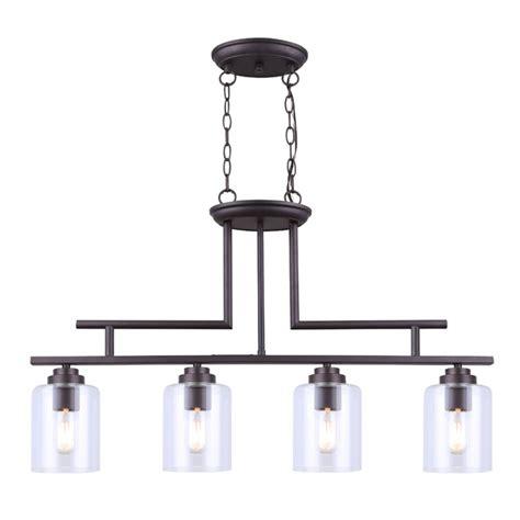 luminaire suspendu cuisine luminaire suspendu montebello rona