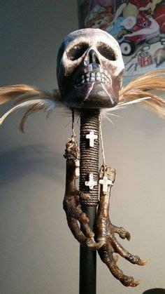 die  besten bilder von voodoo kostueme voodoo kostuem