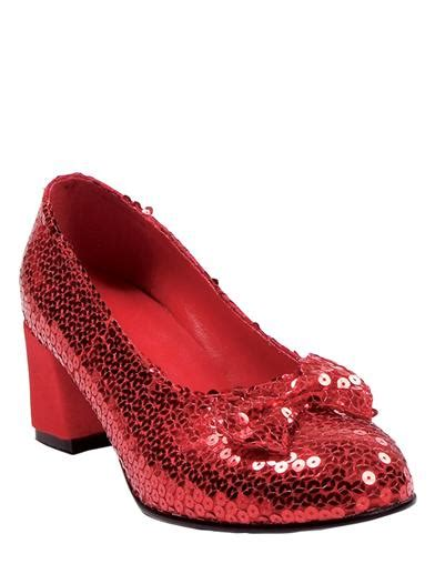 dorothys ruby slippers red dorothy shoes red shoes dorothy