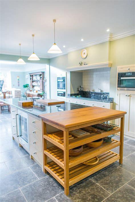 15+ Stupendous Kitchen Interior Colour Combination