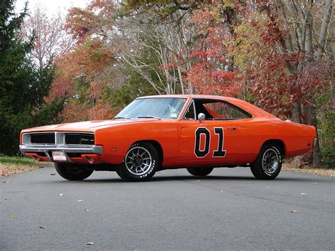 General Lee. Smile Design Dentistry Delta Dental San Diego. Business Colleges In Ohio Italian Dinner Sets. Time Warner Cable Nyc Phone Service. Woodfield High School Online. Best Home Security Alarms Stock Trading Games. Holt Mcdougal Online Spanish Textbook. Medi Clinic Weight Loss Tekkit Server Hosting. Cheapest Online Mba Programs Accredited
