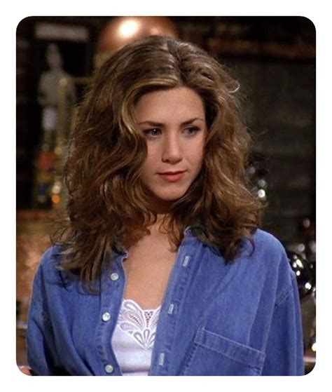 Popular 90s Hairstyles by 60 Epic 90 S Hairstyles That Are Now A Comeback