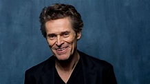 Willem Dafoe finds the warmth of 'The Florida Project ...