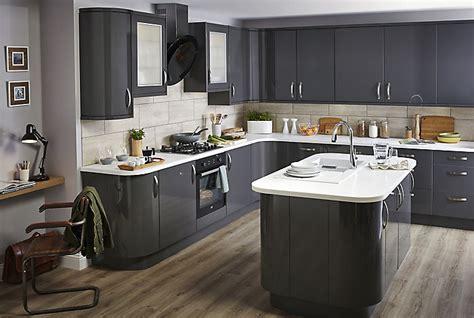 kitchen design kitchen  ideas diy  bq