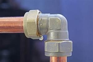 Heizung Verliert Wasser : wenn die heizung tropft gr nde und abhilfe schaffen ~ Lizthompson.info Haus und Dekorationen