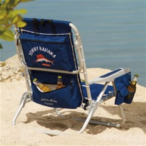 bahama backpack chair home depot 25 best ideas about bahama on tropical