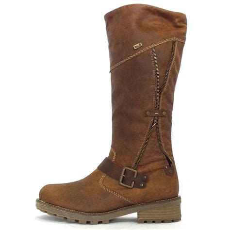 wedge snow boots 28 luxury leather boots sobatapk