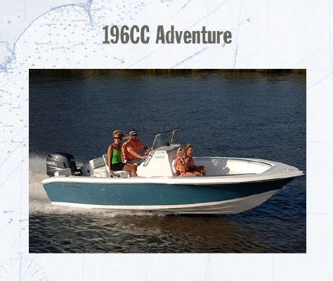 Ta Bay Boats For Sale By Owner by Used One Owner Triumph Boats On Sale No One Beats My
