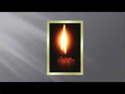 accendi una candela accendi una candela